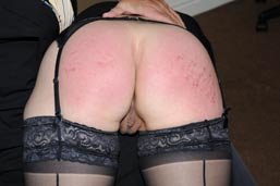Spanking movies and photos of naughty schoolgirls and mature wives