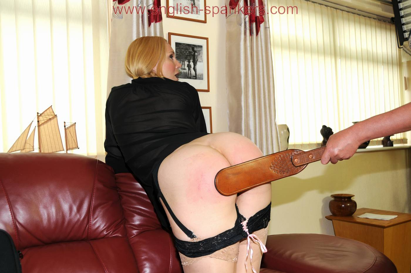 Swinger couple website swinger stories